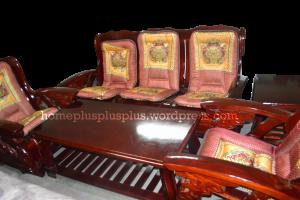 Furniture For Sale Home Plus-Dragon Sala Set2
